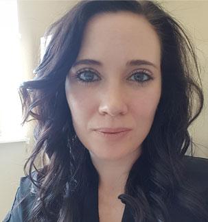 Lori Kovell Therapist Philadelphia
