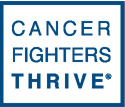 Cancer Figthers Thrive