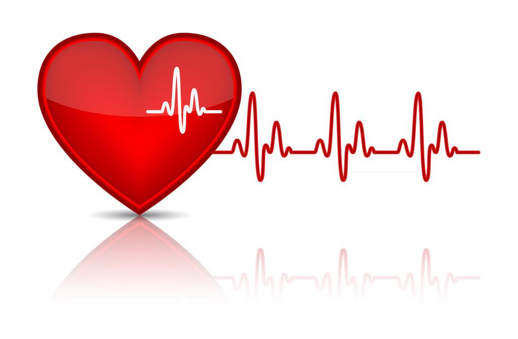 HeartMath Therapy Philadelphia