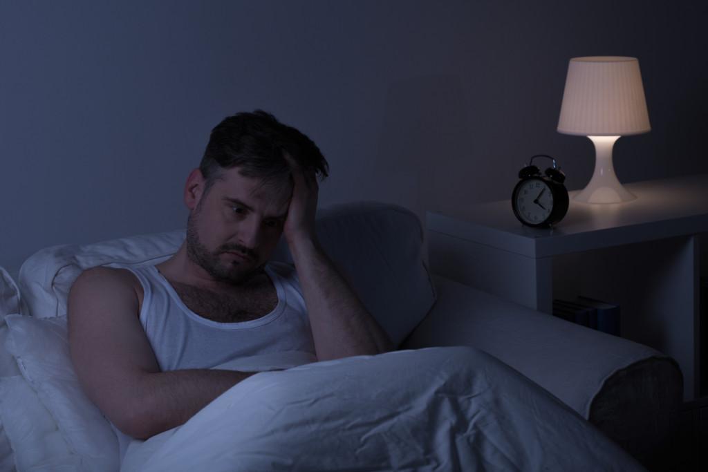 Sleep Hygiene Philadelphia