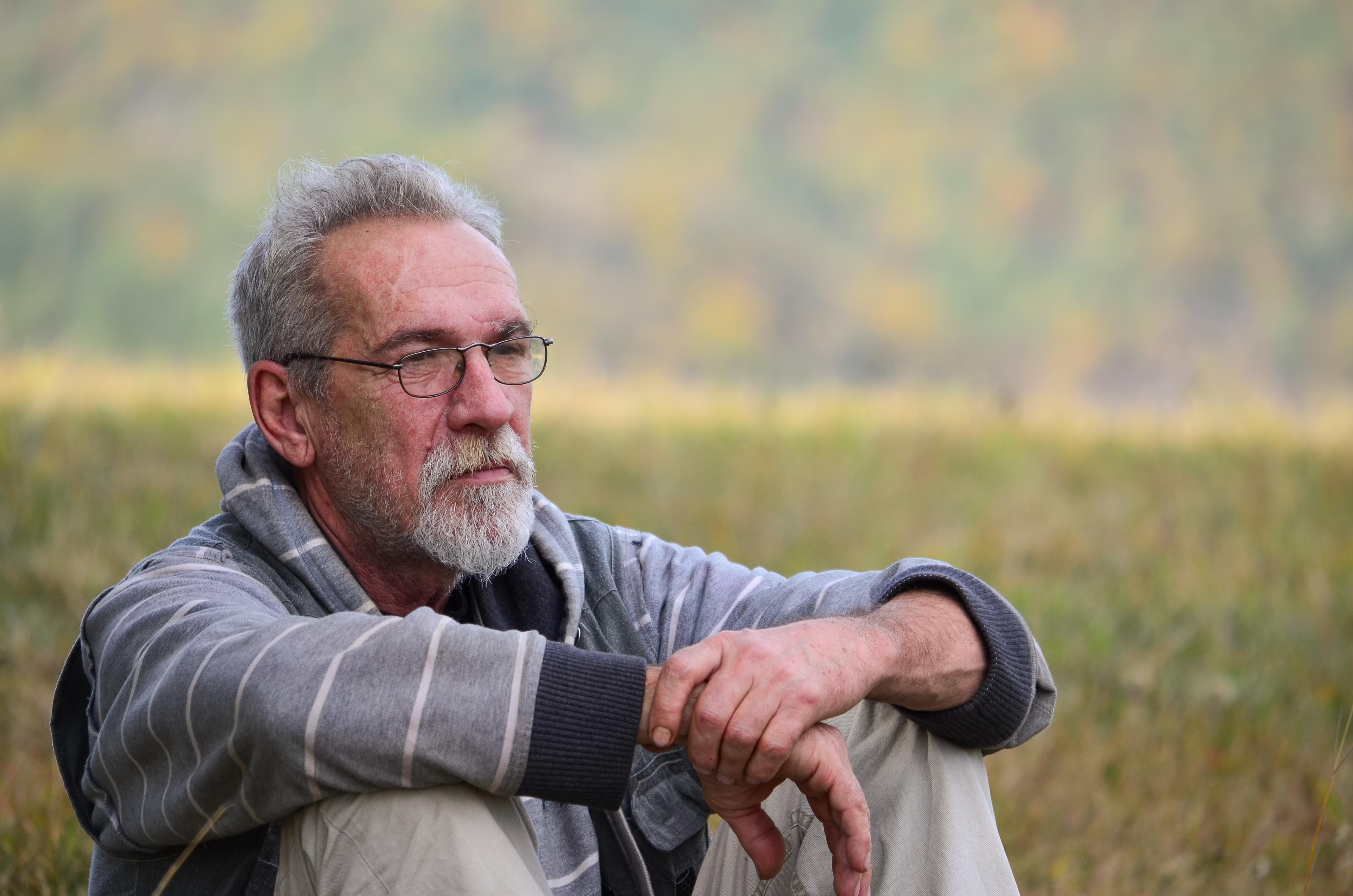 anxiety disorder philadelphia therapist