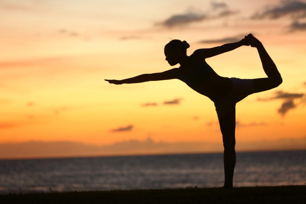 types of yoga philadelphia mindfulness