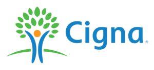 Cigna Therapist Philadelphia