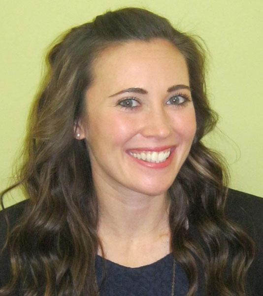 Lori O'Mara Therapist Philadelphia